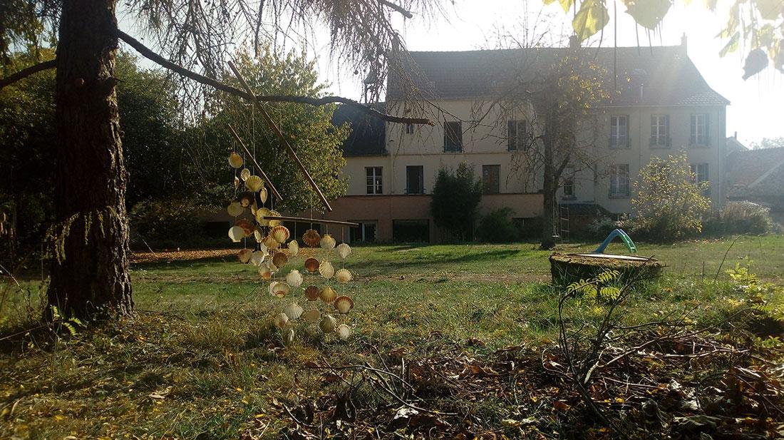 Source Guerissante-village-des-pruniers